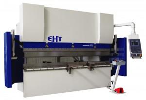 High-Grade-CNC-Press-Brake-EHT-