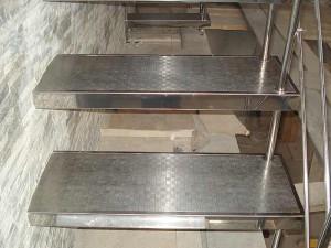stair-factura700