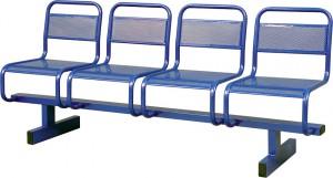 стулья 3
